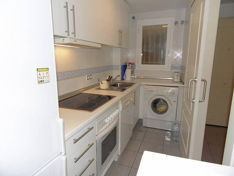 Foto - Apartamento en venta en calle Rincon de Loix, Rincon de Loix en Benidorm - 209864929