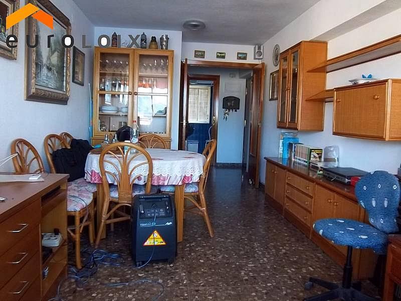 Foto - Apartamento en venta en calle Rincon de Loix, Rincon de Loix en Benidorm - 210889758