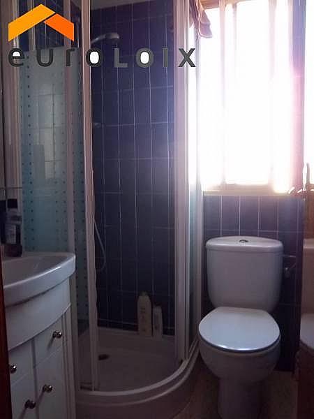 Foto - Apartamento en venta en calle Rincon de Loix, Rincon de Loix en Benidorm - 210889767