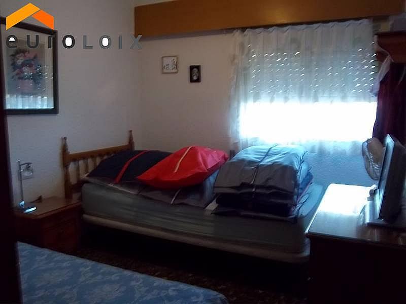 Foto - Apartamento en venta en calle Rincon de Loix, Rincon de Loix en Benidorm - 210889770