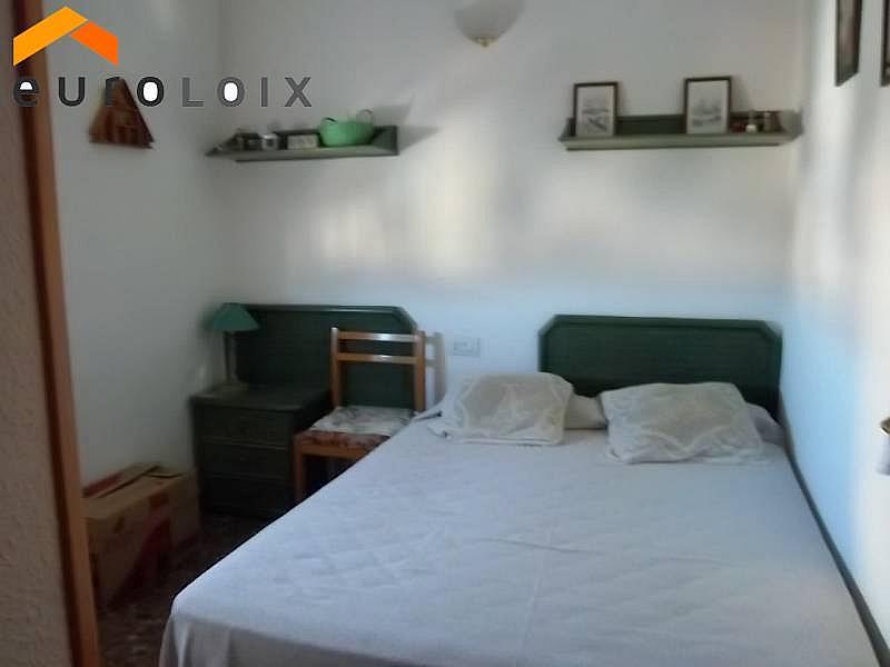 Foto - Apartamento en venta en calle Rincon de Loix, Rincon de Loix en Benidorm - 210889776