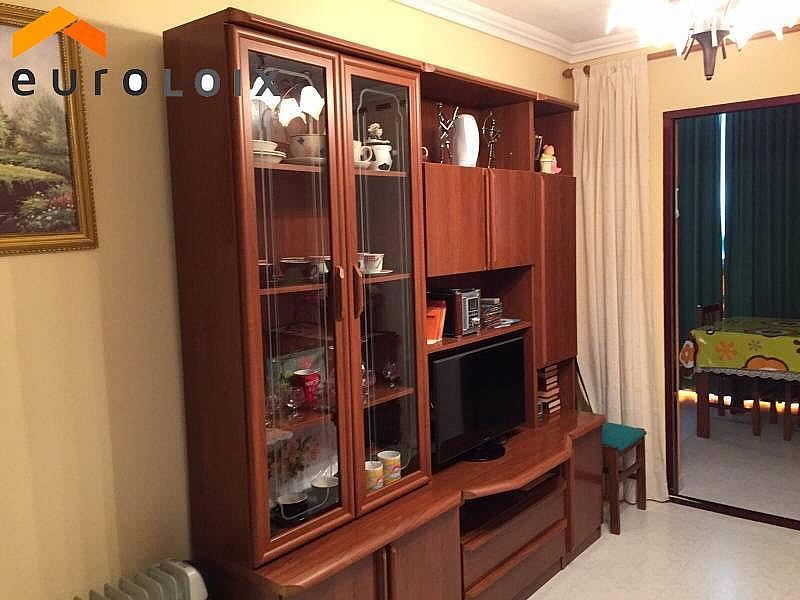 Foto - Apartamento en venta en calle Rincon de Loix Alto, Benidorm - 212508297