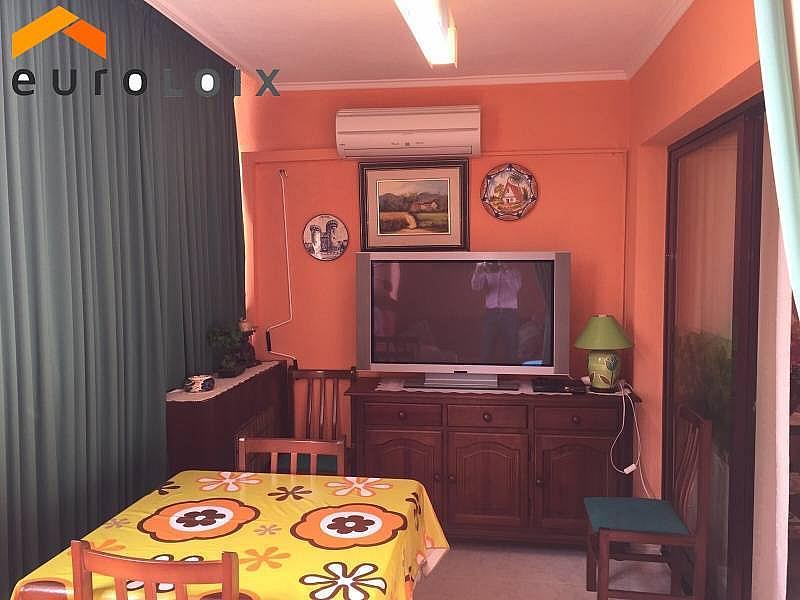 Foto - Apartamento en venta en calle Rincon de Loix Alto, Benidorm - 212508300
