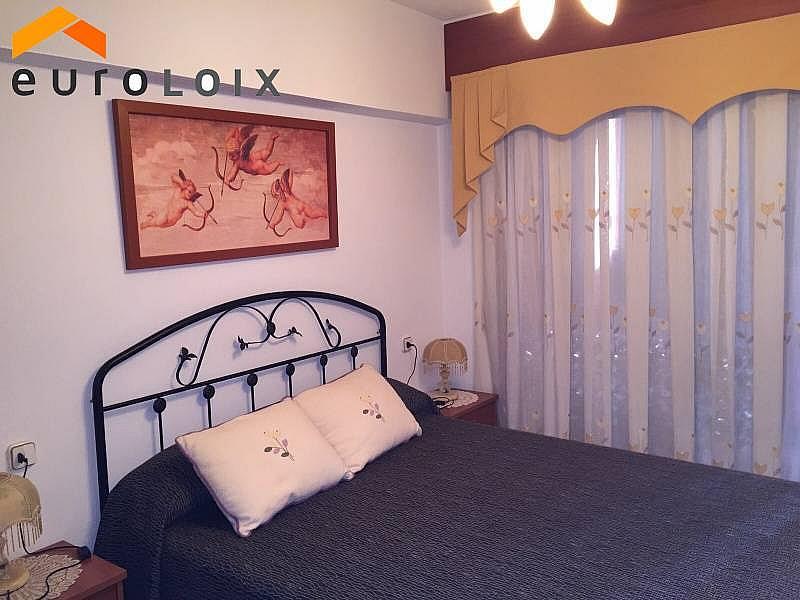 Foto - Apartamento en venta en calle Rincon de Loix Alto, Benidorm - 212508309
