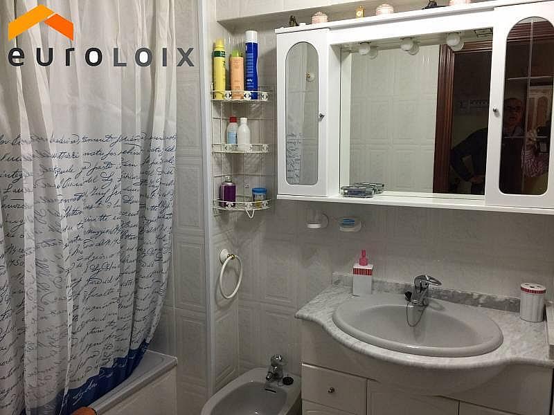 Foto - Apartamento en venta en calle Rincon de Loix Alto, Benidorm - 212508312