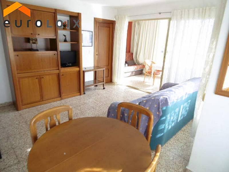 Foto - Apartamento en venta en calle Rincon de Loix, Rincon de Loix en Benidorm - 225580975
