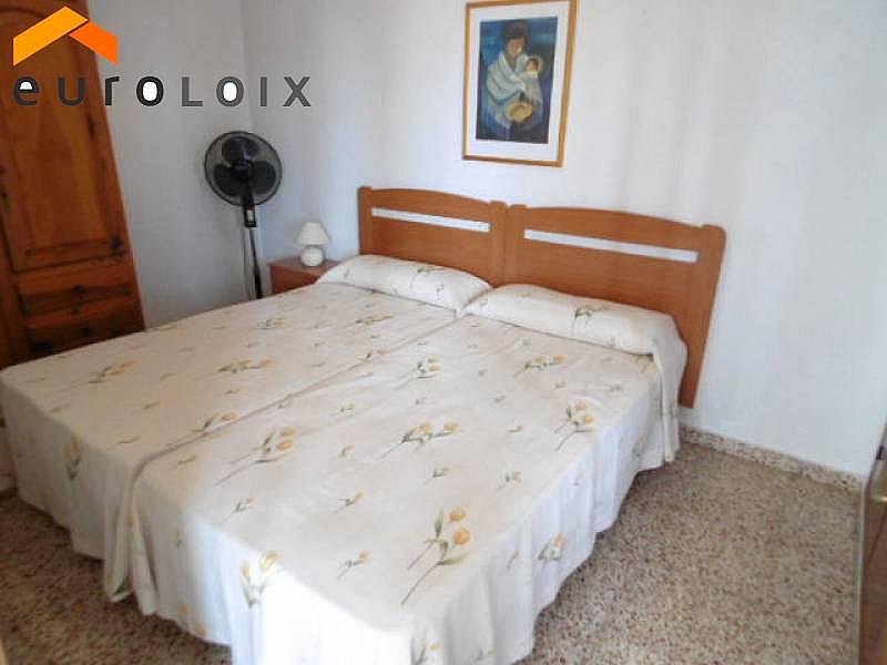 Foto - Apartamento en venta en calle Rincon de Loix, Rincon de Loix en Benidorm - 225580990