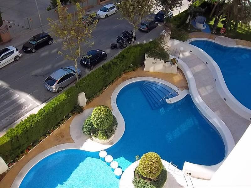 Foto - Apartamento en venta en calle Levante, Levante en Benidorm - 213331810