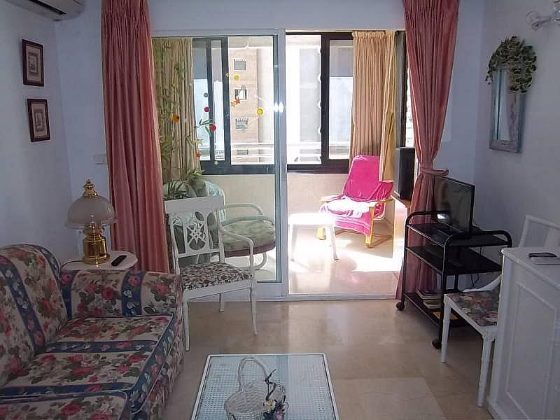 Foto - Apartamento en venta en calle Levante, Levante en Benidorm - 213331816