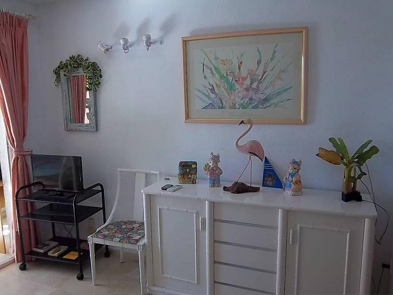 Foto - Apartamento en venta en calle Levante, Levante en Benidorm - 213331819