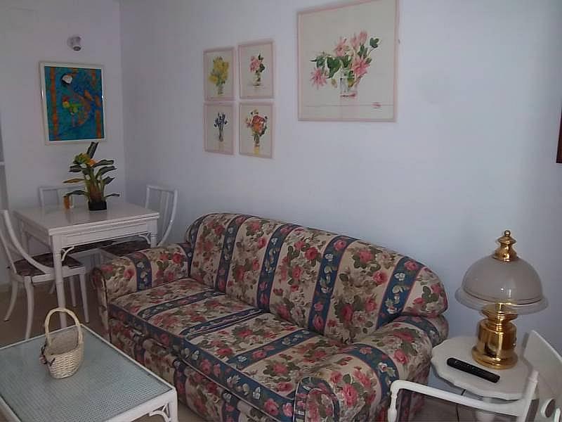 Foto - Apartamento en venta en calle Levante, Levante en Benidorm - 213331822