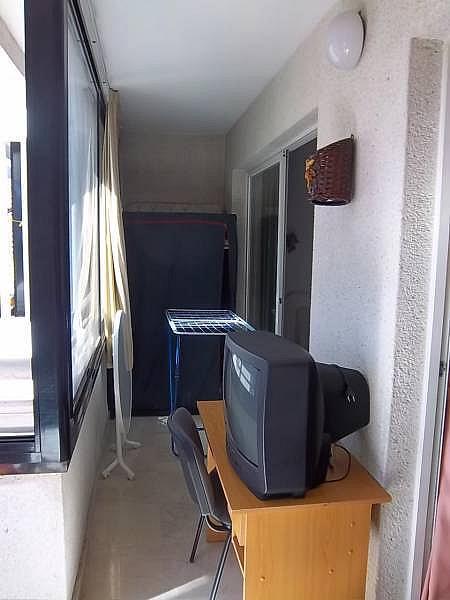 Foto - Apartamento en venta en calle Levante, Levante en Benidorm - 213331828