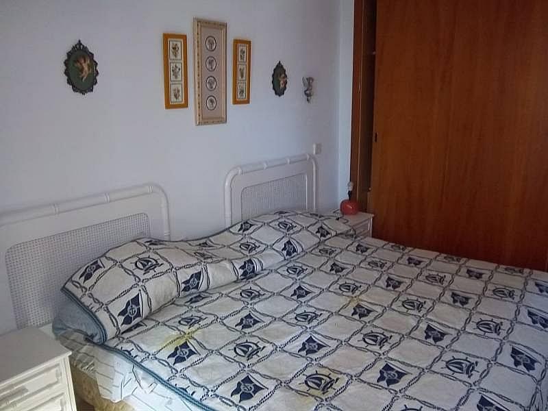Foto - Apartamento en venta en calle Levante, Levante en Benidorm - 213331831