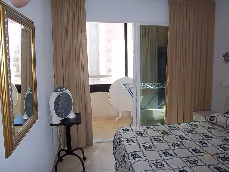Foto - Apartamento en venta en calle Levante, Levante en Benidorm - 213331834