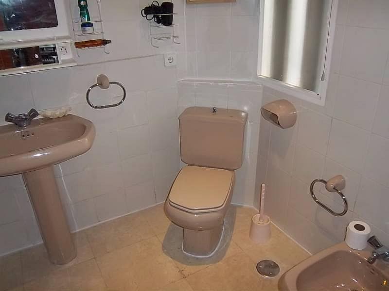 Foto - Apartamento en venta en calle Levante, Levante en Benidorm - 213331837