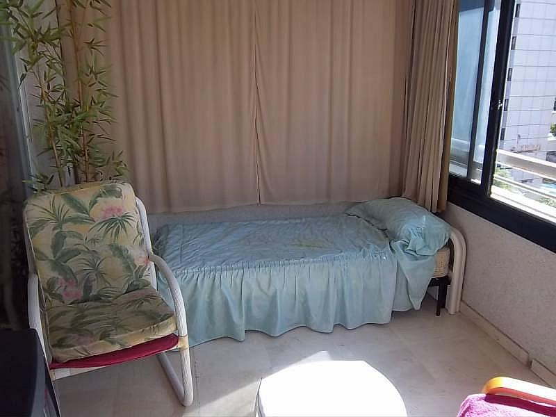 Foto - Apartamento en venta en calle Levante, Levante en Benidorm - 213331840