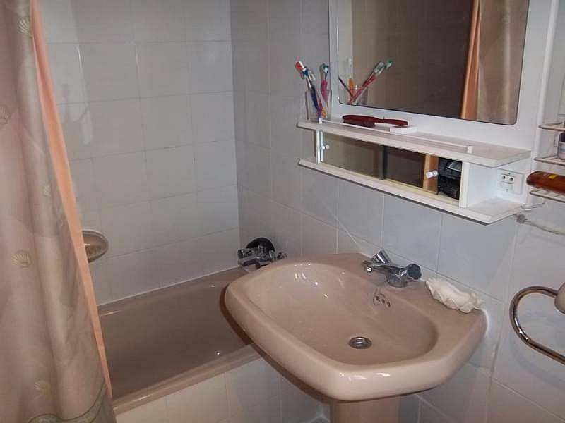 Foto - Apartamento en venta en calle Levante, Levante en Benidorm - 213331843