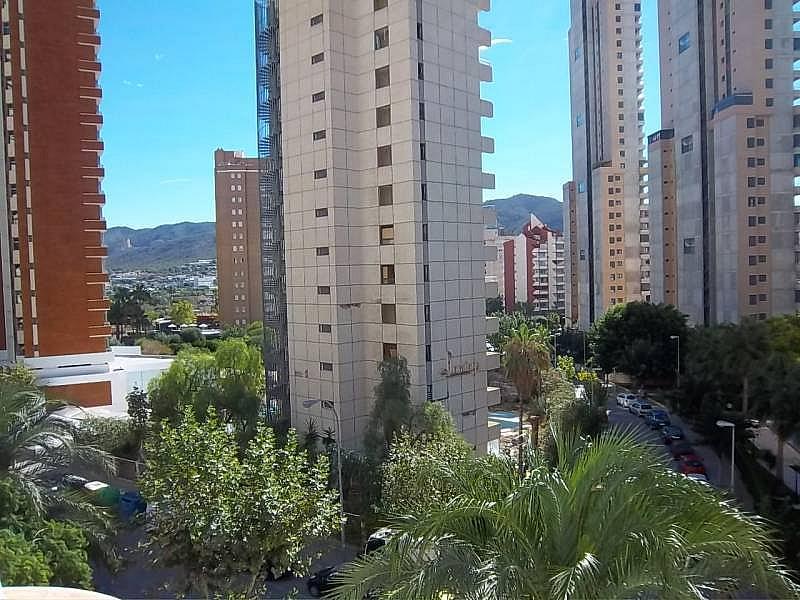 Foto - Apartamento en venta en calle Levante, Levante en Benidorm - 213331846