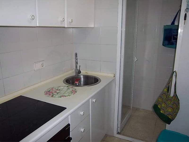 Foto - Apartamento en venta en calle Levante, Levante en Benidorm - 213331849
