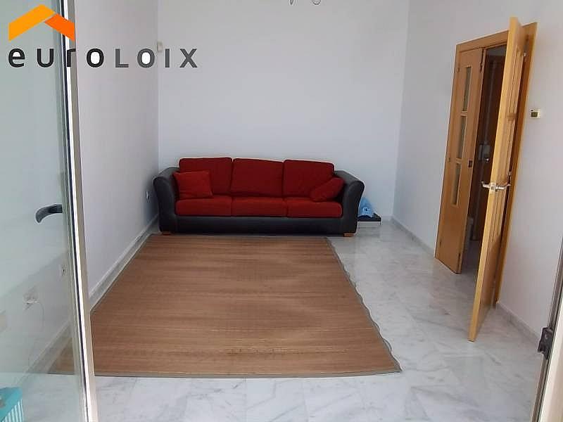 Foto - Apartamento en venta en calle Rincon de Loix Alto, Benidorm - 213497581