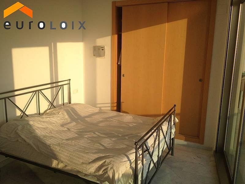 Foto - Apartamento en venta en calle Rincon de Loix Alto, Benidorm - 213497587