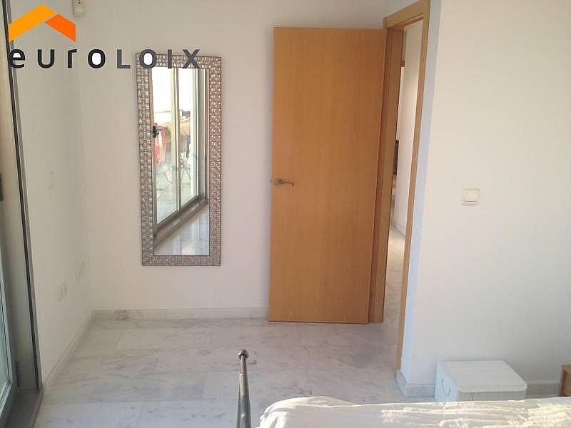 Foto - Apartamento en venta en calle Rincon de Loix Alto, Benidorm - 213497590