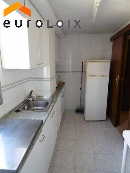 Foto - Apartamento en venta en calle Rincon de Loix, Rincon de Loix en Benidorm - 214689735