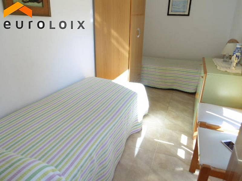 Foto - Apartamento en venta en calle Rincon de Loix, Rincon de Loix en Benidorm - 214689744