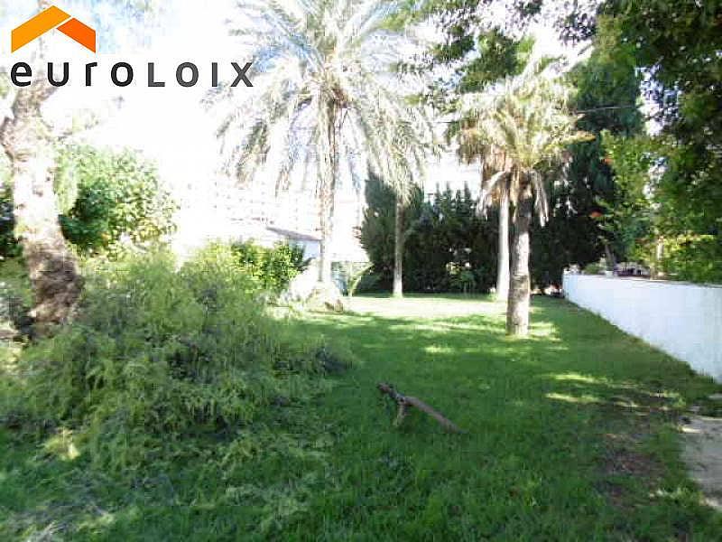 Foto - Apartamento en venta en calle Rincon de Loix, Rincon de Loix en Benidorm - 214689759