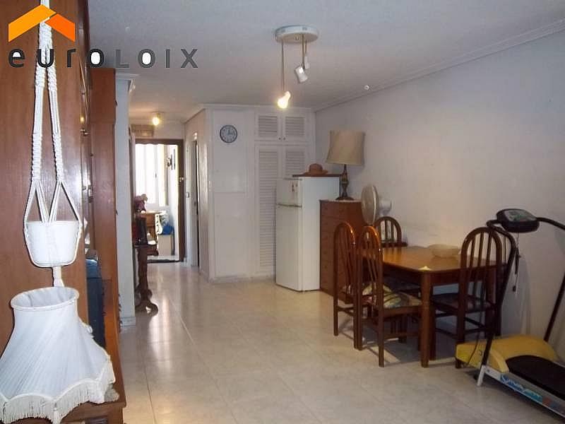 Foto - Apartamento en venta en calle Centro, Zona centro en Benidorm - 220529204