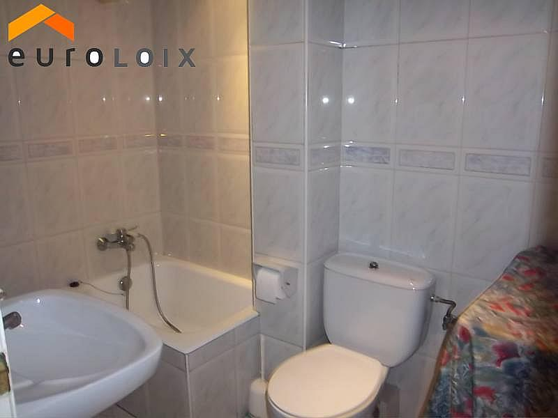 Foto - Apartamento en venta en calle Centro, Zona centro en Benidorm - 220529213