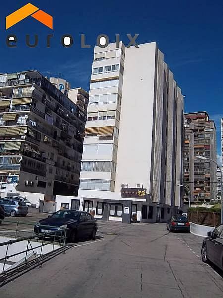 Foto - Apartamento en venta en calle Centro, Zona centro en Benidorm - 220529219