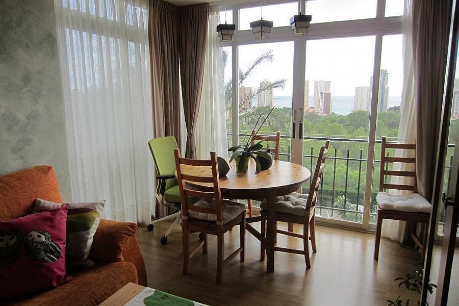 Foto - Apartamento en venta en calle Poniente, Poniente en Benidorm - 220854433
