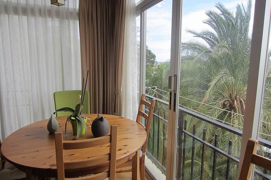 Foto - Apartamento en venta en calle Poniente, Poniente en Benidorm - 220854436