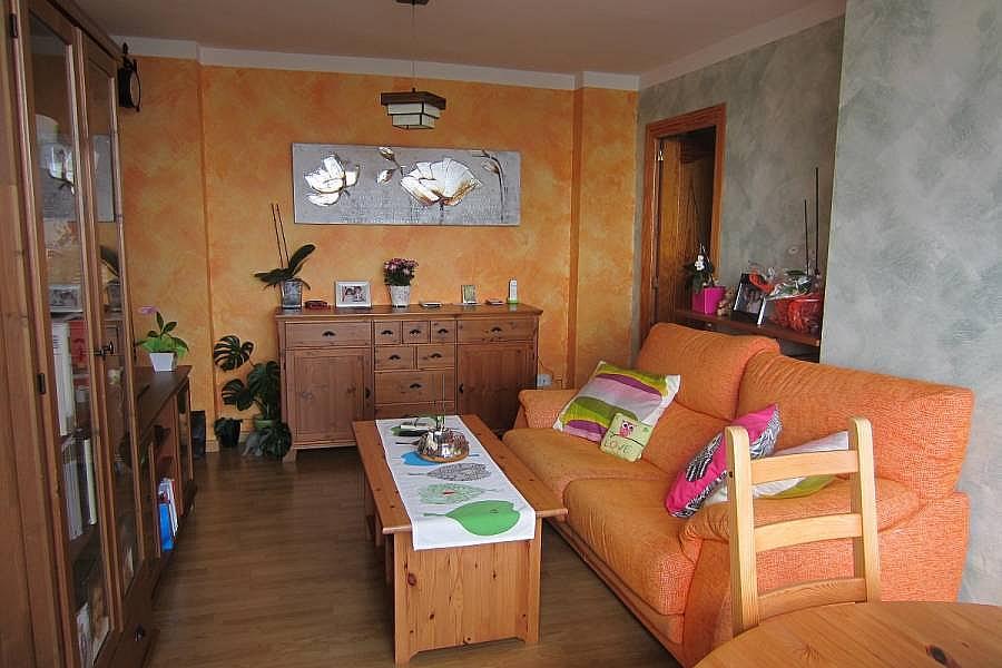 Foto - Apartamento en venta en calle Poniente, Poniente en Benidorm - 220854439