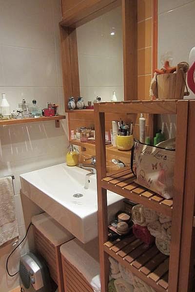 Foto - Apartamento en venta en calle Poniente, Poniente en Benidorm - 220854448