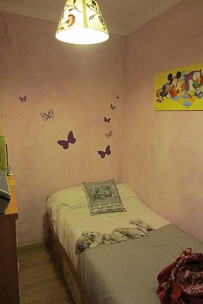 Foto - Apartamento en venta en calle Poniente, Poniente en Benidorm - 220854451
