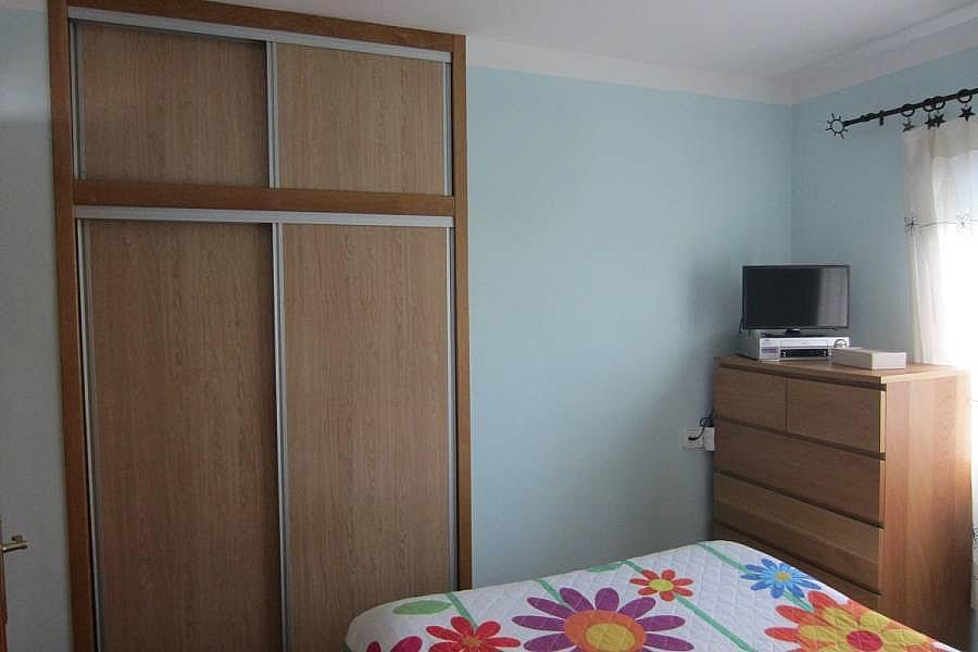 Foto - Apartamento en venta en calle Poniente, Poniente en Benidorm - 220854457