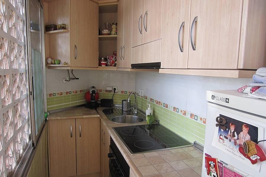 Foto - Apartamento en venta en calle Poniente, Poniente en Benidorm - 220854460