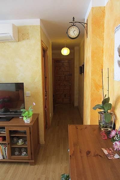 Foto - Apartamento en venta en calle Poniente, Poniente en Benidorm - 220854463