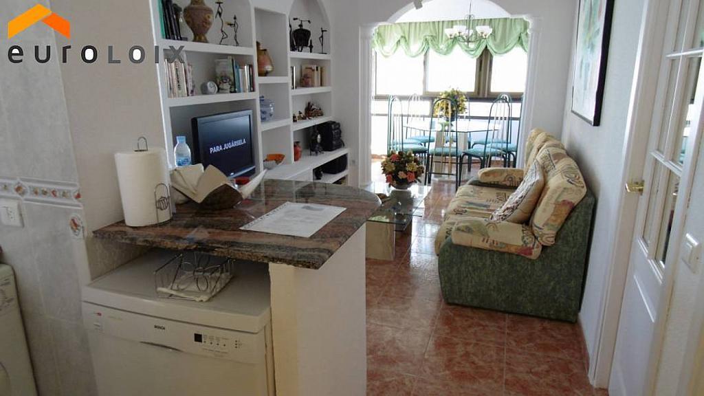 Foto - Apartamento en venta en calle Rincon de Loix, Rincon de Loix en Benidorm - 223770839