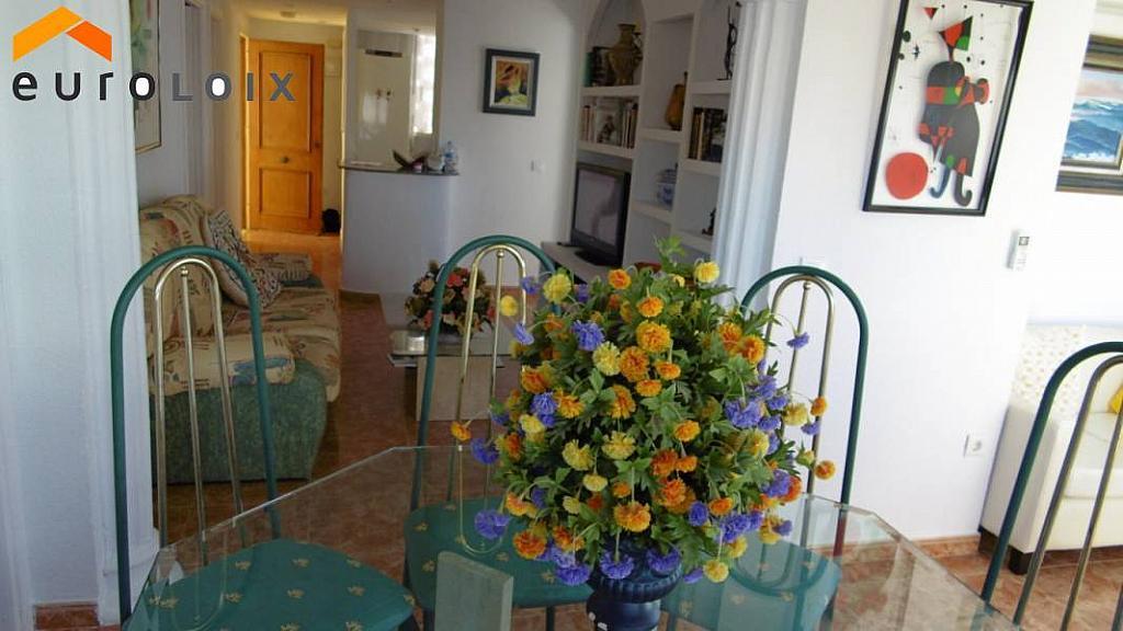 Foto - Apartamento en venta en calle Rincon de Loix, Rincon de Loix en Benidorm - 223770848