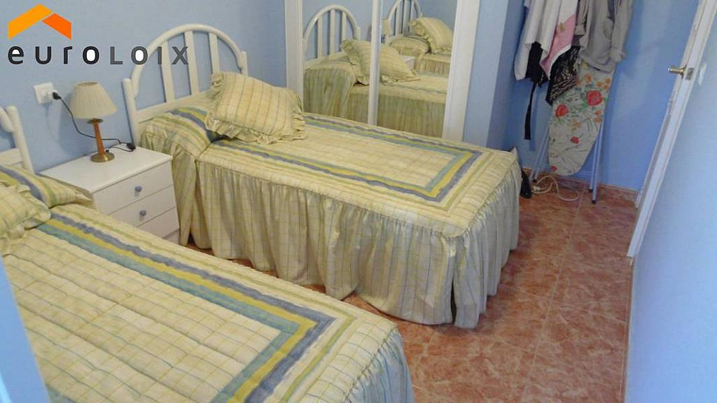 Foto - Apartamento en venta en calle Rincon de Loix, Rincon de Loix en Benidorm - 223770857