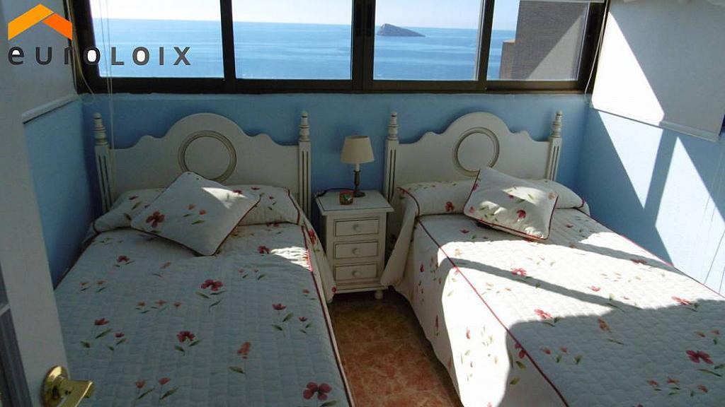 Foto - Apartamento en venta en calle Rincon de Loix, Rincon de Loix en Benidorm - 223770860