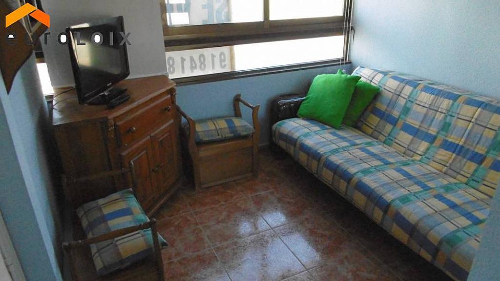 Foto - Apartamento en venta en calle Rincon de Loix, Rincon de Loix en Benidorm - 223770863