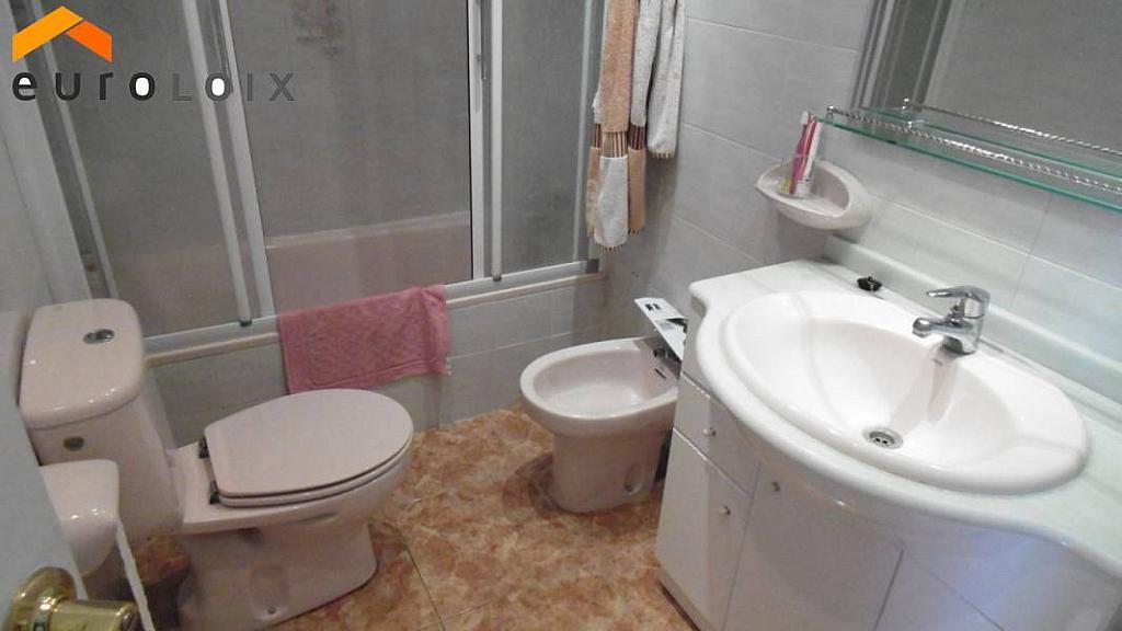 Foto - Apartamento en venta en calle Rincon de Loix, Rincon de Loix en Benidorm - 223770875