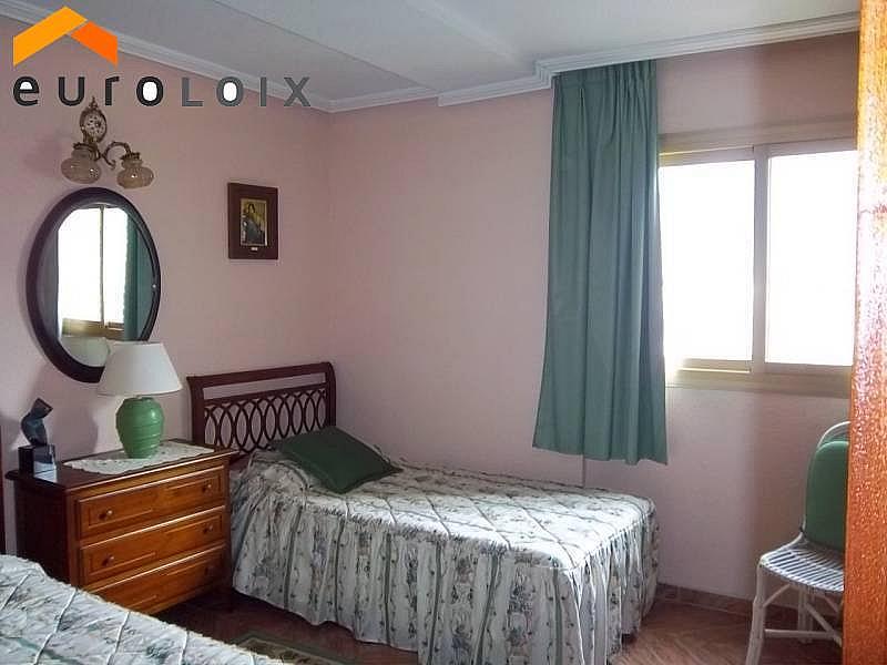 Foto - Apartamento en venta en calle Levante, Levante en Benidorm - 224021075