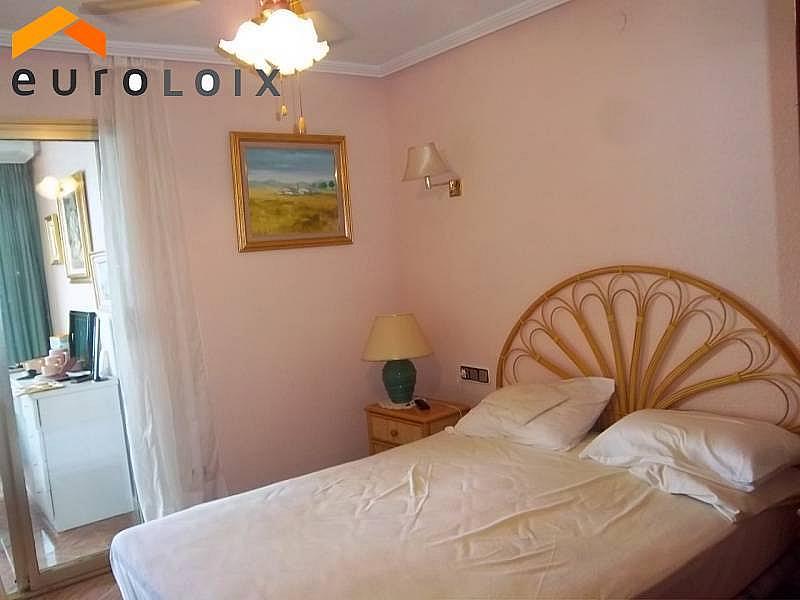 Foto - Apartamento en venta en calle Levante, Levante en Benidorm - 224021084