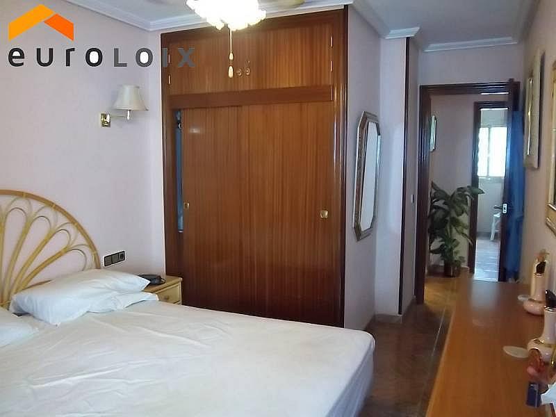 Foto - Apartamento en venta en calle Levante, Levante en Benidorm - 224021096