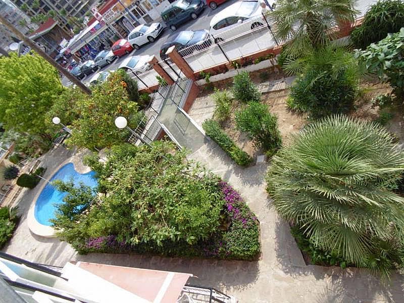 Foto - Apartamento en venta en calle Avenida del Mediterraneo, Benidorm - 225576757